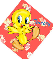 free tweety wallpaper and screensavers wallpapersafari
