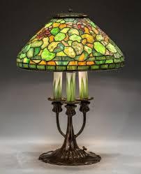 8a0e16c72f5cff5c199097486cac4d04 antique lamps vintage lamps jpg