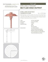 denver landscape lighting fixtures outdoor lighting perspectives