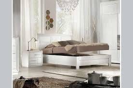 letto a legno massello asia camere da letto moderne mobili sparaco