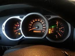 1998 toyota 4runner check engine light codes 4runner check engine light www lightneasy net