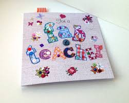 best 25 greeting cards for teachers ideas on pinterest