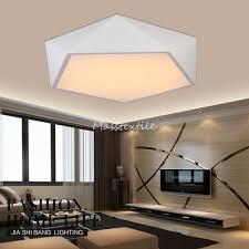Led Deckenbeleuchtung Wohnzimmer Emejing Led Deckenleuchten Küche Contemporary Unintendedfarms Us