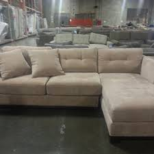 Sofa Bed Macys by Macy U0027s Furniture Gallery 47 Photos U0026 131 Reviews Furniture