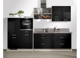 poco küche angebot küchen poco architektur erstaunliche ideen poco küche angebot