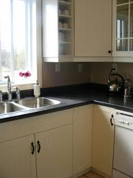 Damaged Kitchen Cabinets For Sale The Complete Guide To Imperfect Homemaking 10 Tips For Staging