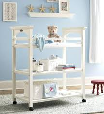 Sling Bookcase White by Bookcase Bookcase Changing Table Bookcase Changing Table Ikea