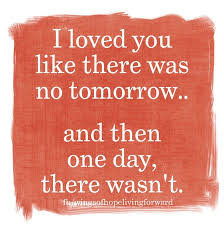 Comforting Words For Someone Who Has Lost A Loved One 92 Best Comforting Quotes Sympathy And Grief Images On Pinterest