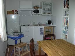 chambres d h es chambre d hote lac du salagou fresh chambres d h tes le cadran