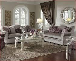 Michael Amini Living Room Furniture Aico Living Room Furniture Living Room Windigoturbines Aico