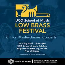 Uco Campus Map Master Calendar Event Details