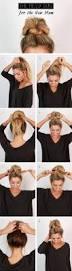 best 20 long haircuts for women ideas on pinterest long haircut