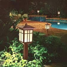 Alpan Solar Lights - 40 best kids games in the gardens images on pinterest backyard
