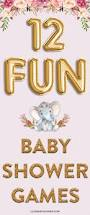 421 best baby shower ideas and gift inspiration images on