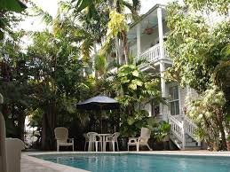 Home Away Key West by Coco Plum Inn Key West Fl Booking Com