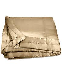 Silk Duvet Cover Queen Donna Karan Home Reflection Gold Dust Bedding Collection Bedding