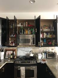 how to organize indian kitchen cabinets 3 step method for organizing your kitchen feeling like a