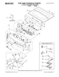maytag 3000 wiring harness diagram wiring diagrams for diy car