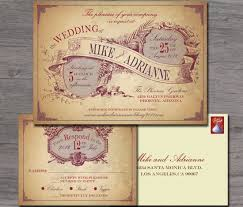 Country Themed Wedding Latest Ideas Of Rustic Country Themed Wedding Invitations