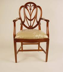dining chairs outstanding regency dining chairs pictures regency