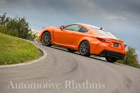 2015 lexus rc f gt3 price 2015 lexus rc f powerful impact automotive rhythms