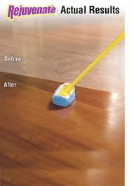 laminate floor cleaner clean restore floors