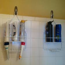 Shower Storage Ideas by 48 Best Dollar Store Organization And Storage Ideas And Designs