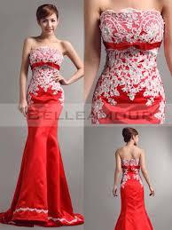robe de soir e pour mariage pas cher robe de soirée chic pas cher pour mariage en ligne