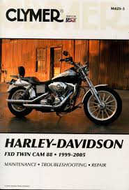 harley davidson service manual dyna low rider 28 images dyna