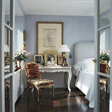 Home Interior Tiger Picture 52 Best Beautiful Interiors Charles Spada Images On Pinterest