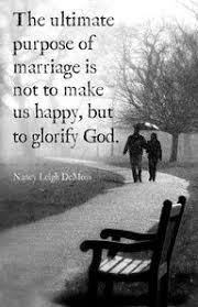 wedding quotes god best 25 christian marriage quotes ideas on marriage