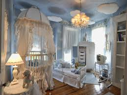 site deco bebe aménagement chambre bébé et déco idées et conseils utiles