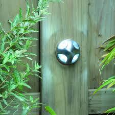 12v outdoor wall lights techmar lotus garden 12v led wall lighting gls garden wall