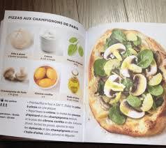 un livre de cuisine le livre de cuisine le facile du monde mon avis boogilily
