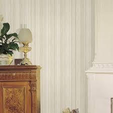 wallpaper design for home interiors color design home decor gorgeous wallpaper for interior