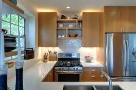 hanging kitchen cabinet hanging cabinet for kitchen standard height hanging kitchen