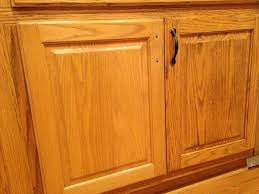how to darken white cabinets updating cabinets crochet by darleen