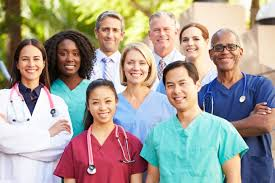 Doctors How Having Multiple Doctors Can Improve Your Health Keck