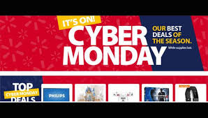 tv best deals black friday walmart tv deals highlight cyber monday at walmart black friday magazine