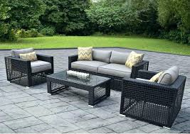 All Weather Patio Chairs Ideas All Weather Patio Furniture And Patio Dining Furniture 69