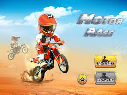 mad 4 motocross mad moto racing stunt bike android apps on google play