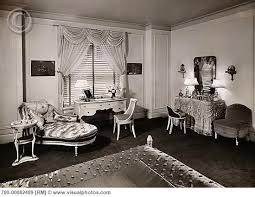 1930 home interior 100 best 1930 s interior images on vintage kitchen