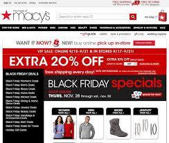target black friday sales 2016 mcallen texas 122 best black friday 2014 images on pinterest