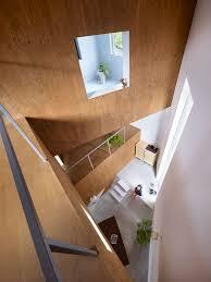 98 best architecture images on pinterest architecture buildings