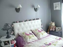 peinture pour chambre bébé peinture gris chambre bebe