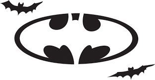 batman cake template free download clip art free clip art on