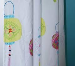 rideaux pour chambre de bébé décoration de chambre de bébé réaliser une chambre pour bébé