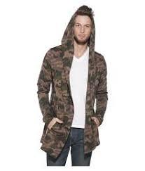 sweatshirts for men upto 80 off buy hoodies u0026 men u0027s sweatshirts