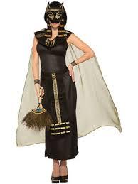King Cobra Halloween Costume Egyptian Halloween Costumes Egyptian Costume Ideas 1954
