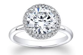 the wedding ring in the world wedding rings most expensive ring in the world top